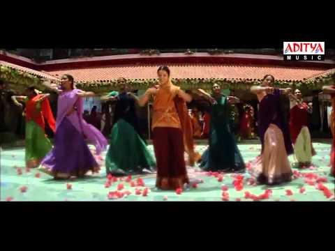 Athadu Video Songs   Pilichina Ranantava Song   Mahesh babu, Trisha