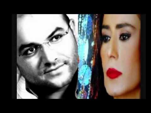 Kıvırcık Ali & Yıldız Tilbe - Al Ömrümü ( DÜET )