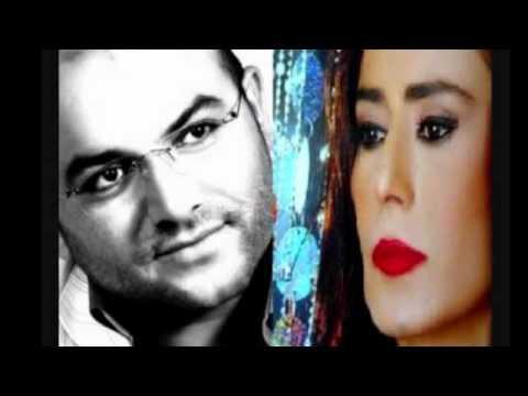 Röya feat. Rauf - Olar (Video Klip)