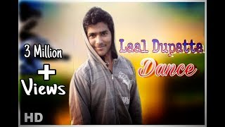 Laal Dupatta/ New Dance Video Song mika Singh / BHARGAIN Video
