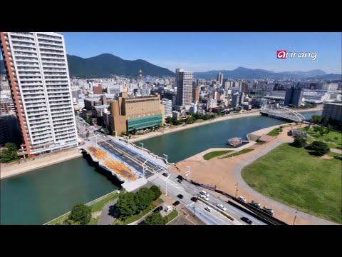 Kinh nghiệm quốc tế về cải tạo các dòng sông qua đô thị