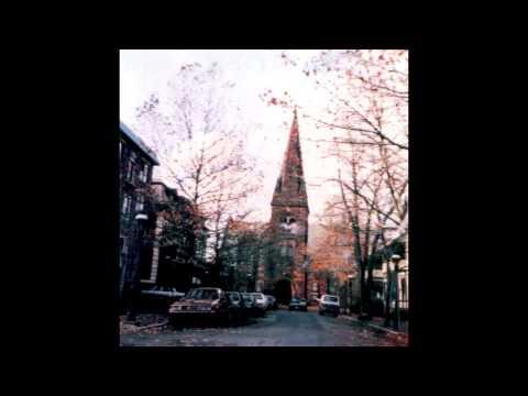 Jandek | Glasgow Sunday [2005, Full Album]