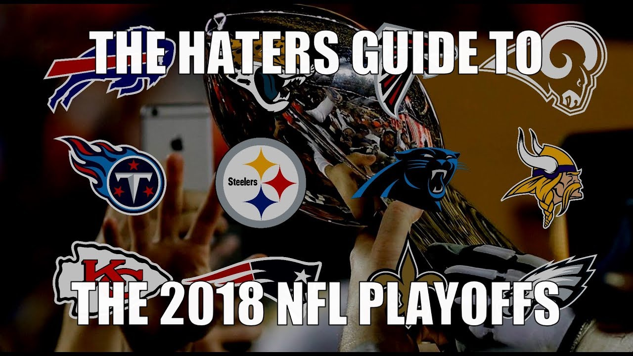 the-haters-guide-to-the-2018-nfl-playoffs