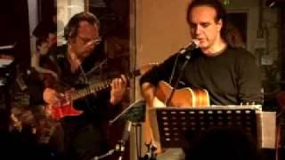 Jannis Zotos - Radiophono (Georgios Seferis)