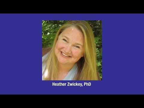 Heather Zwickey PhD -- Neuroimmunomodulation in Clinical Conditions