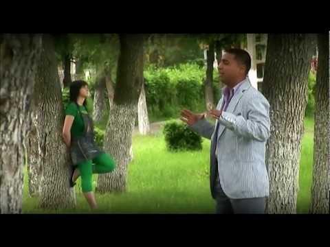 Nicolae Guta si Brazilianu - As vrea sa fug - manele de dragoste