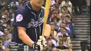 2002   Home Run Derby