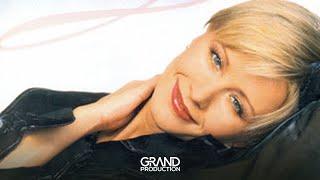 Danijela - To nije to - (Audio 2001)