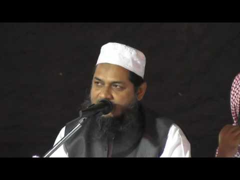 Tahaffuz e shariat Jamiat ulama Nagpur;
