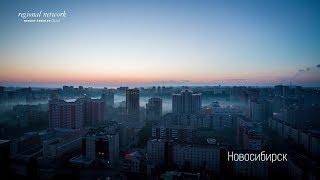 С добрым утром, страна: рассвет в разных городах России