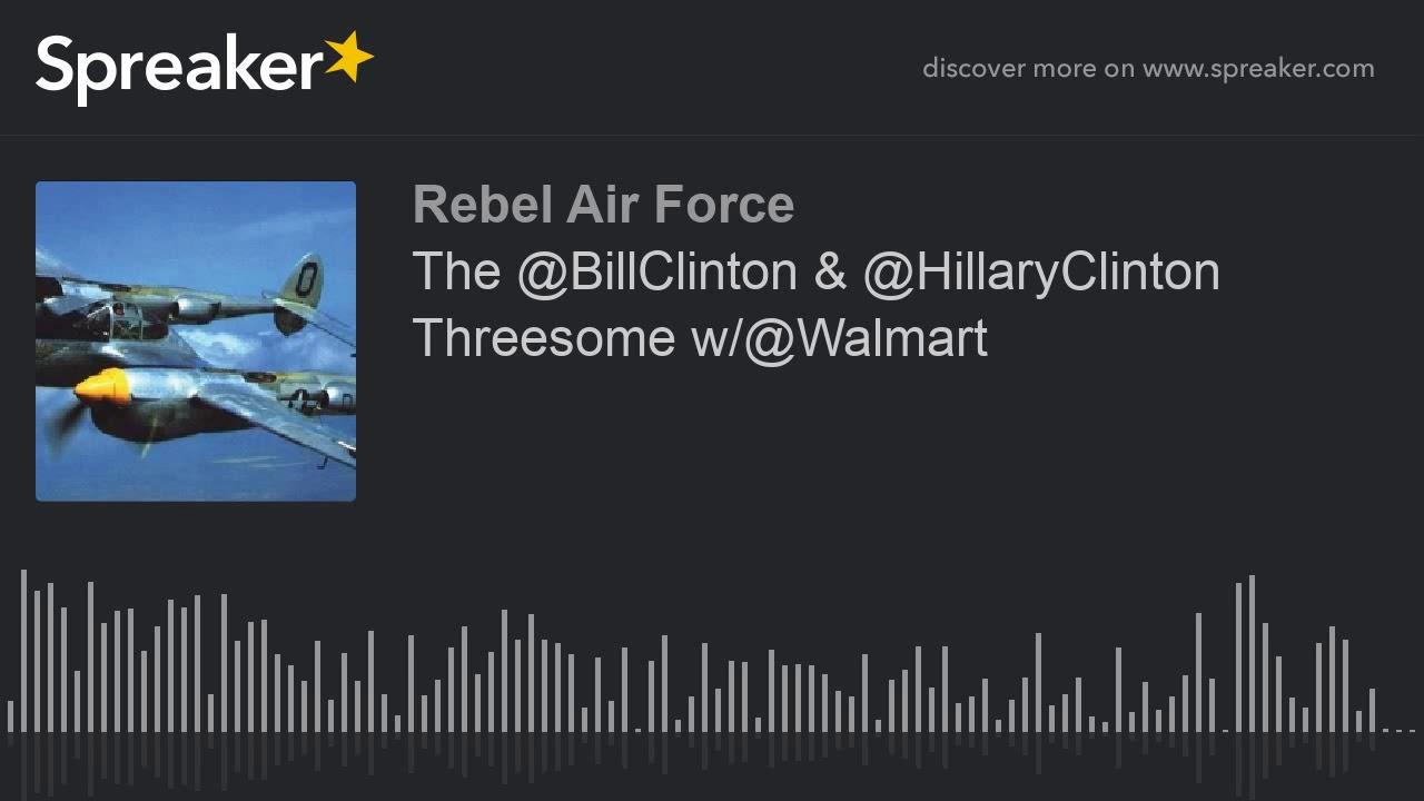 threesome Air force