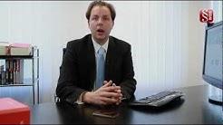 Abofallen - Wie kann ich mich verteidigen | Kanzlei WILDE BEUGER SOLMECKE