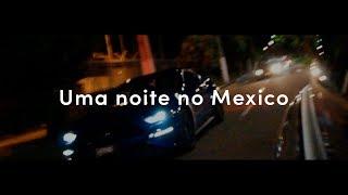 UMA NOITE NO MEXICO | Jc Crew