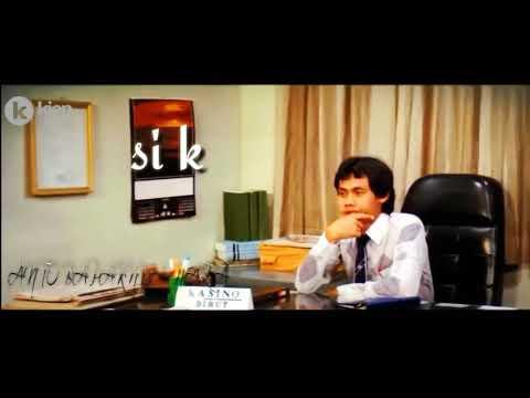 Si kodir  sikile  dekil (kasino warkop DKI)