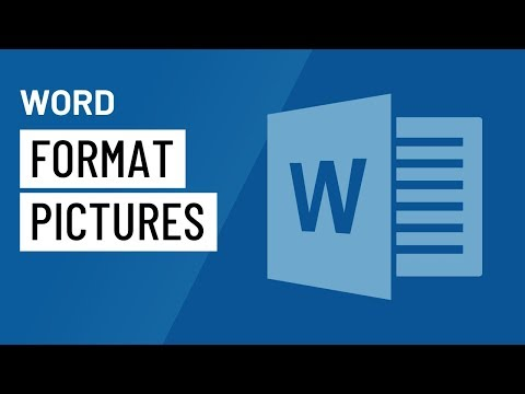 word:-formatting-pictures