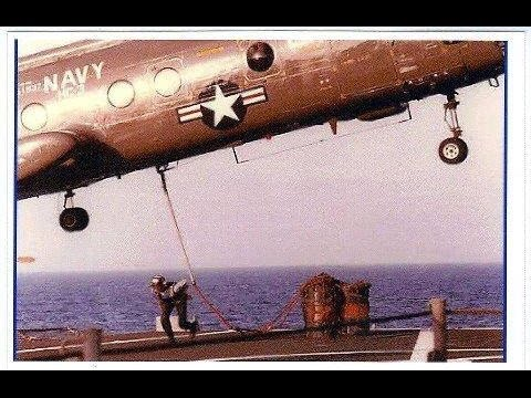 Blue Water Navy Vietnam Veterans Agent Orange Act