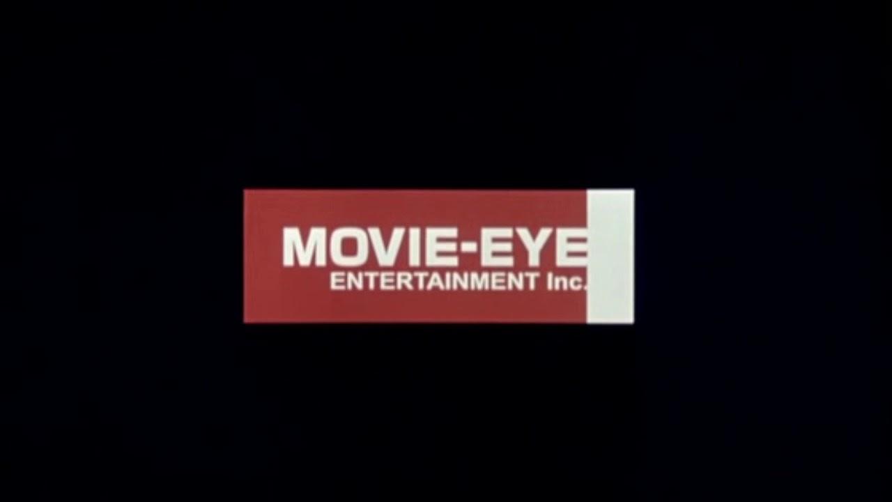 Movie-Eye Entertainment (ムー...