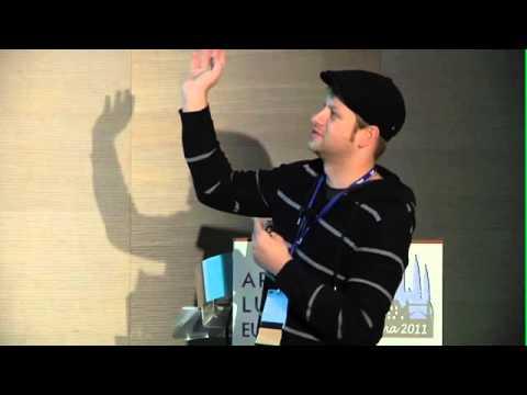 Lucene Today, Tomorrow & Beyond, Simon Willnauer, JTeam / Apache Lucene