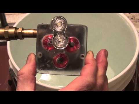 Magnetic Tesla Turbine Generator
