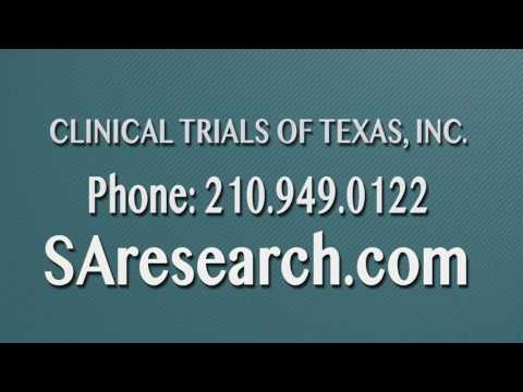Teenage Depression Research Study - Clinical Trials of Texas