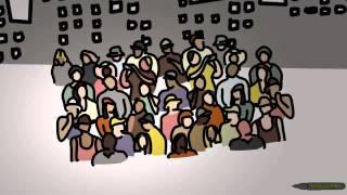 видео Создание дизайна сайта для проекта о недвижимости Алтая