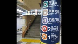 列車発車本数の多い駅ランキング
