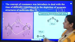 I PUC | Chemistry | Chemical bonding and molecular structure-07