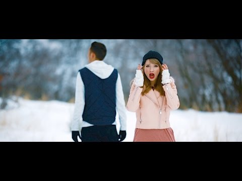 I Need Thee Every Hour | Monica Moore Smith ft Colby Ferrin