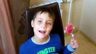 Johny Johny Si Papa  Johny yes Papa in Spanish  Canciones Infantiles