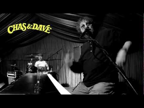 Chas & Dave - Gertcha