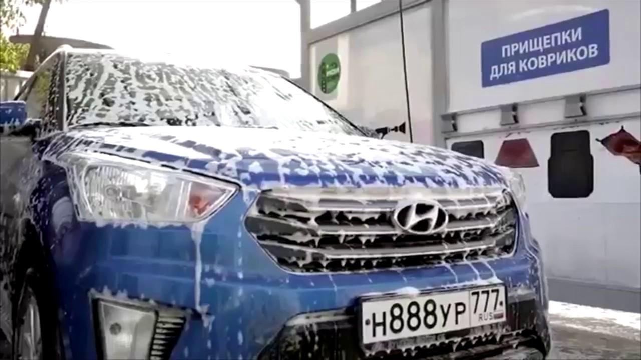 Успейте купить новый автомобиль hyundai creta (хендай крета) 2018 модельного года на выгодных условиях в москве от официального дилера.
