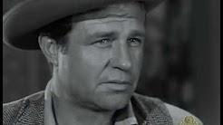 Western Filme auf deutsch - kein Spaghetti gedöns,  ausser clint - western vor 1970 - peck, murphy, wayne, montgomery, calhoun, hayden, eastwood,