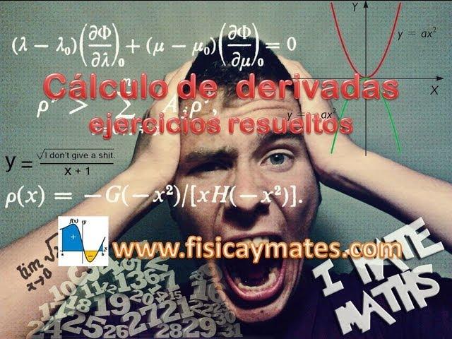 victor chungara ecuaciones diferenciales pdf free