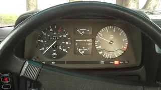 Baixar BMW 733i e23 Start up