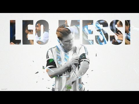 Lionel Messi | Goles ,Dribles, Jugadas | Alan Walker - Alone