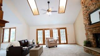 482 Hawthorne St, Neenah | Tiffany Holtz Real Estate