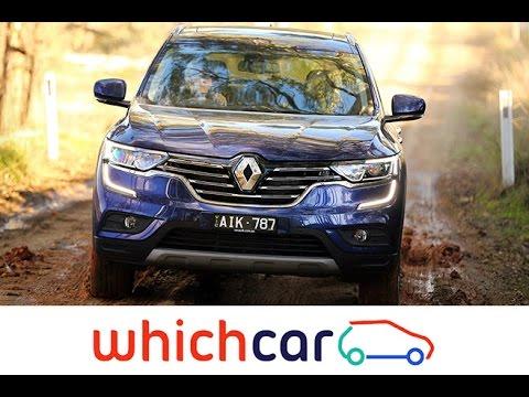 renault-koleos-review- -new-car-reviews- -whichcar