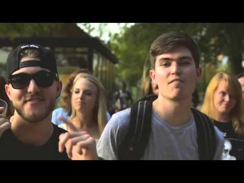 KZ - Kennesaw Girls (Official Music Video)