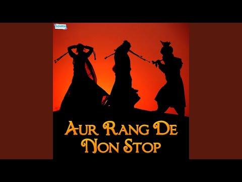 Aur Rang De Re