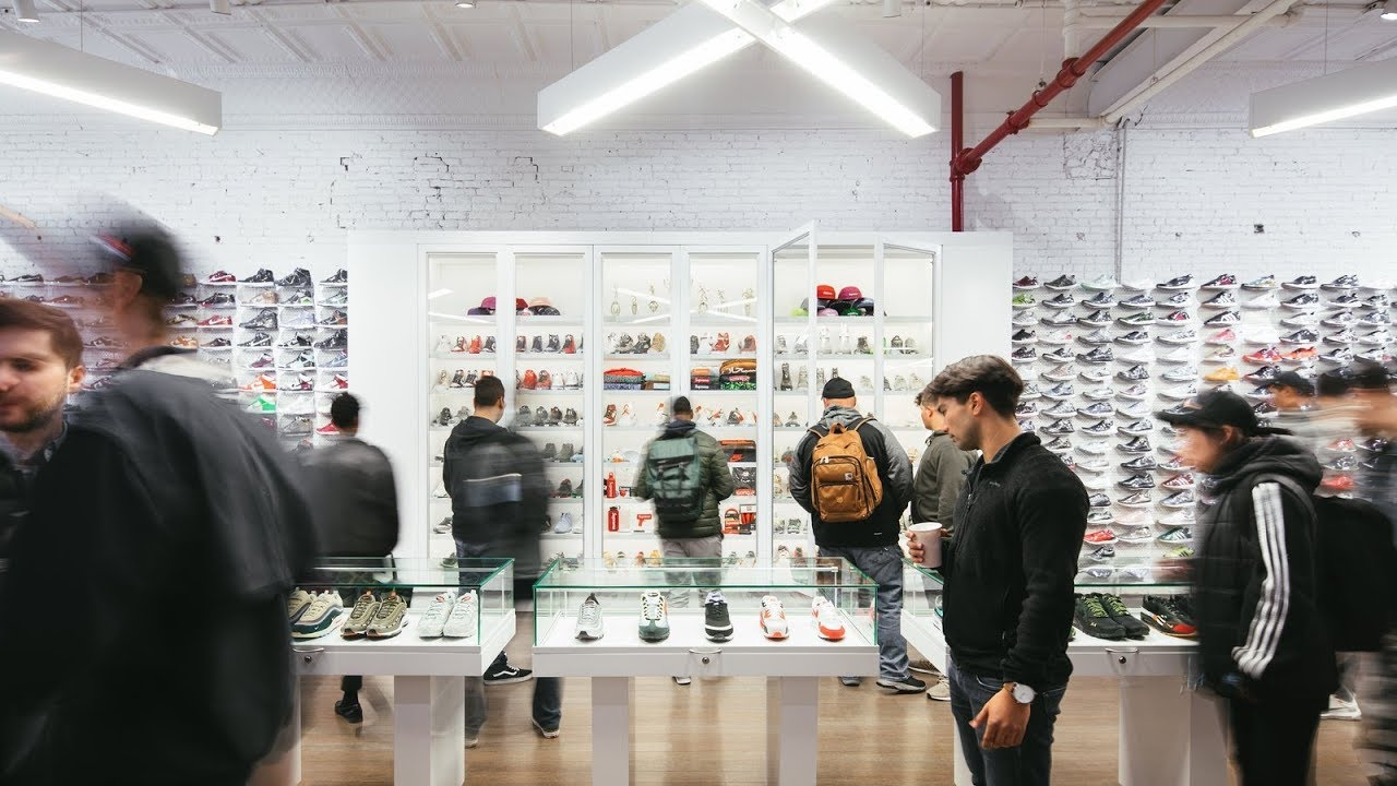 30-000-sneakers-as-demand-grows-for-coveted-shoes-so-do-prices-nyt