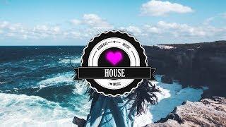 Hoang - Don't Say ft. Nevve (Jake Wolfe & CHRSTN Remix)