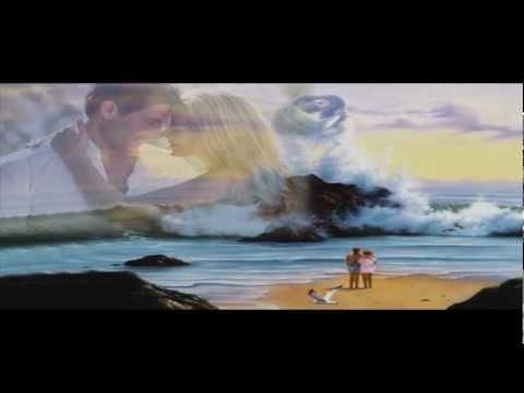 O Amor é Eterno - Danny e Robson Fonseca