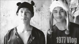 Hài Tết VTV GO Tập 2 - May Mắn - 1977 Vlog