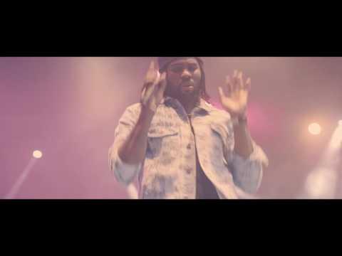 URBN Saturdays Presents: Jason Derulo - APRIL 15