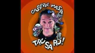 Giuseppe Masia- La canzone del capitano(Porta in alto il bambino)