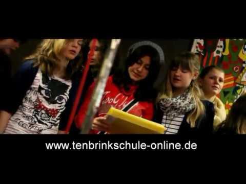 TBS Rielasingen- Worblingen