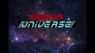 Roblox [EVENTO] Universo. Corsa TNT. Ottieni Top of the Universe e... Lama di Marmora?