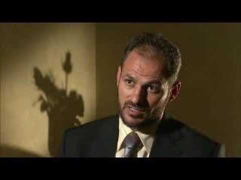 The armies of Iraq: Al-Qaeda - 07 Sep 07
