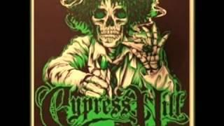 Cypress hill - doctor greenthumb (bass remix)