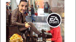 PREMI SQUAD BATTLES,  HO SCULATO ANCORA, INCREDIBILE!!!! - FIFA 19 ITA